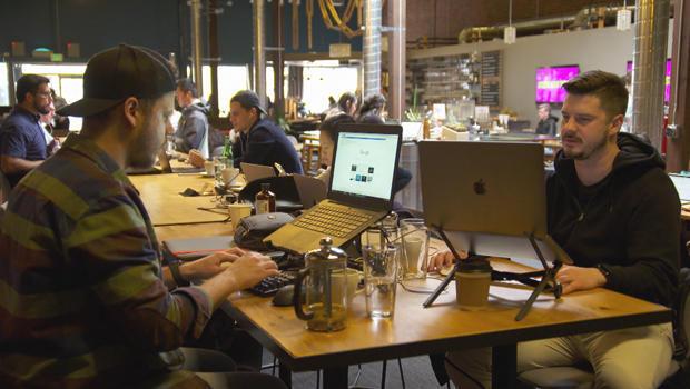 coworking-covo-2-ff-620.jpg