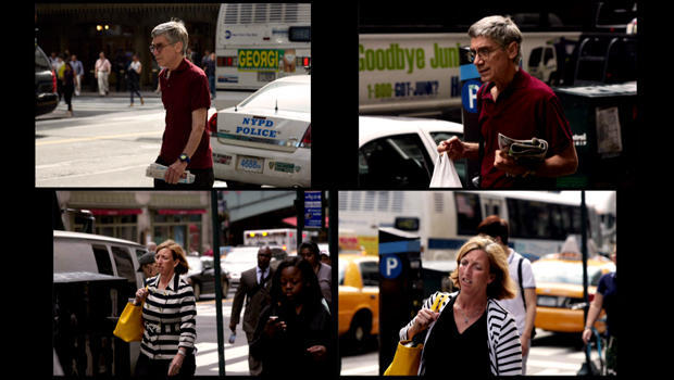 peter-funch-commuters-montage-620.jpg