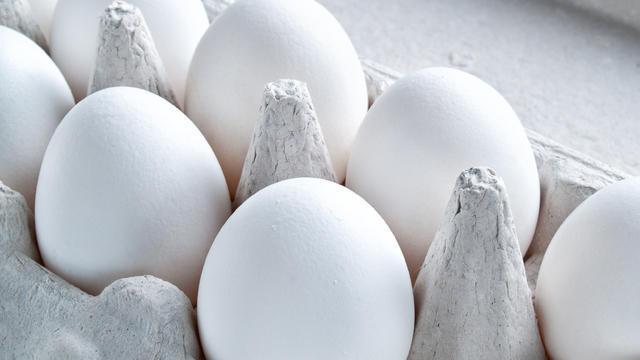 eggs-medium.jpg