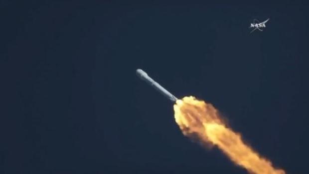 spacex-03.jpg