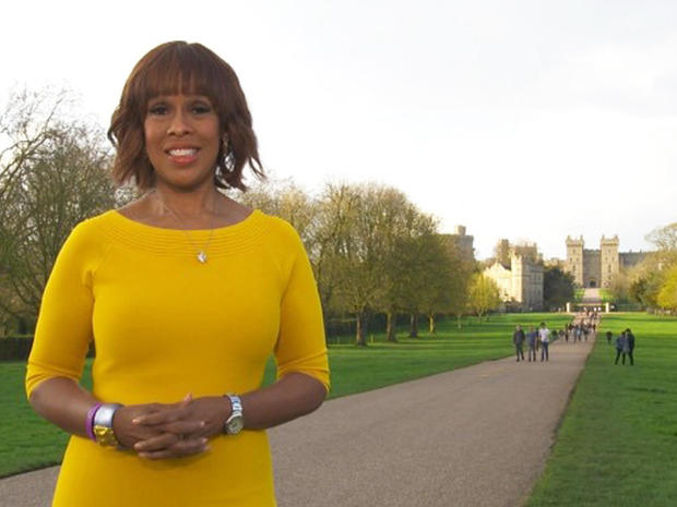 gayle-king-windsor-castle.jpg
