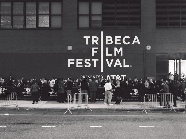 tribeca-film-festival-2017-the-hub-at-spring-studios.jpg