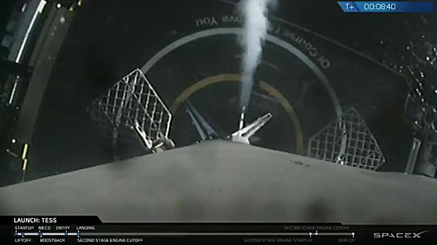 041818-landing1.jpg