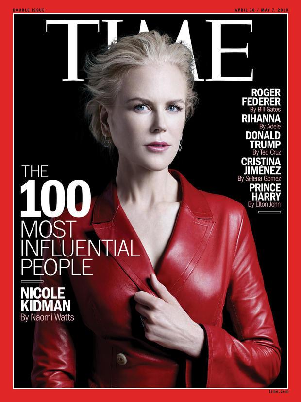 time-100-nicole-kidman.jpg