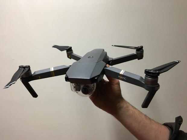 wfp-drones-2018-04-19.jpg
