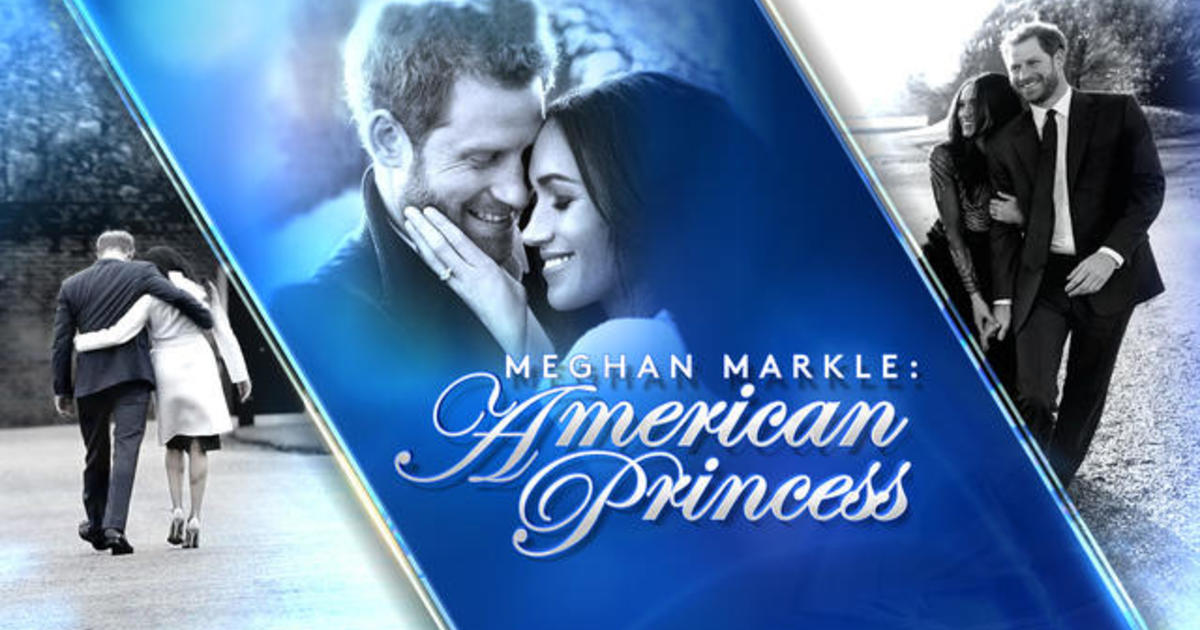 million dollar american princesses episode 1