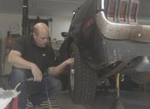 bullitt-mustang-sean-kiernan-restoring-car.jpg
