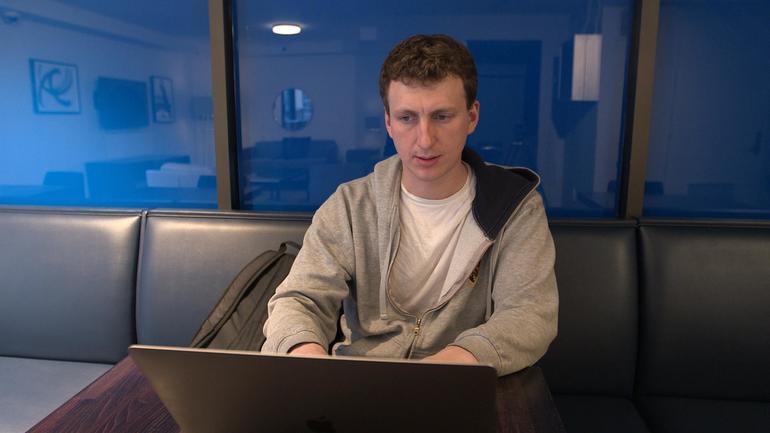 kogan-on-laptop.jpg