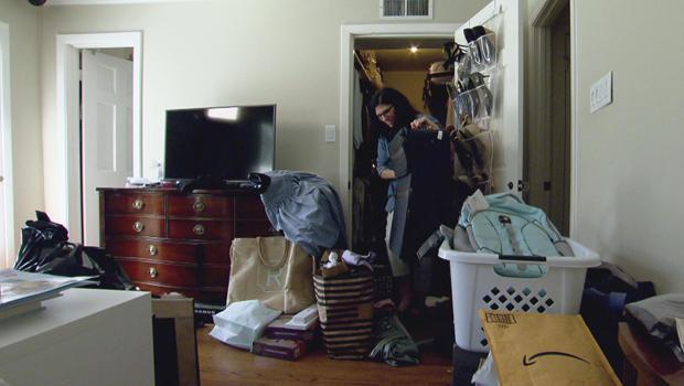 stuff-ellen-delap-cleans-out-claire-reeves-closet-620.jpg