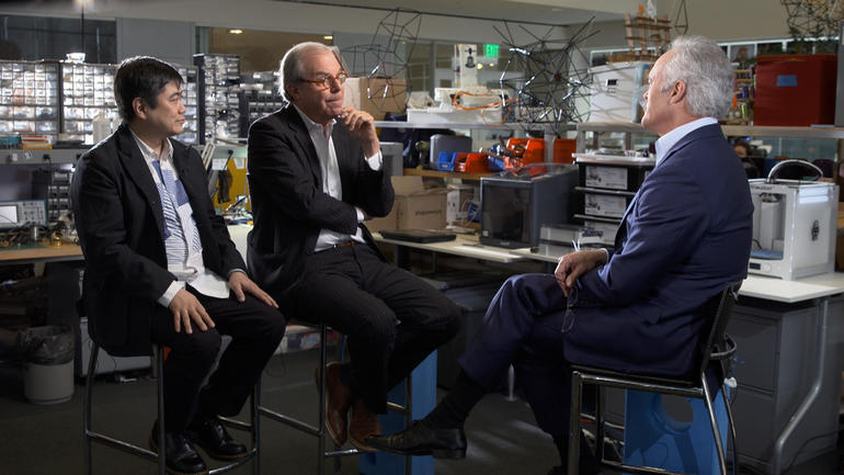 nicholas-negroponte-and-joi-ito-interview-ws.jpg
