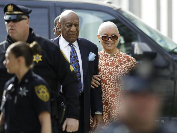 cosby-camille.jpg