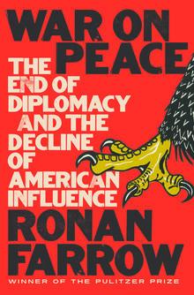 ronan-farrow-war-on-peace-cover.jpg