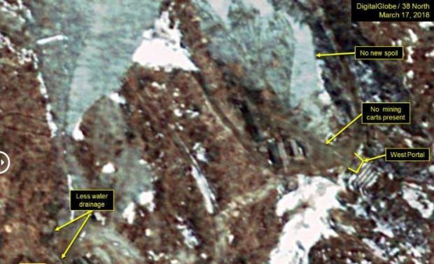 digitalglobe-north-korea-nuclear-site.jpg