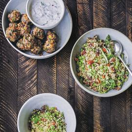 couscous-with-english-peas-apricots-almonds-and-lamb-meatballs-six-seasons.jpg