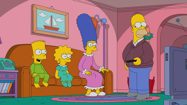 simpsons-2909-forgiveandregret-sc-1038-avid-color-corrected-hires1.jpg