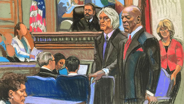 bill-cosby-courtroom-sketch-by-artist-christine-cornell-620.jpg