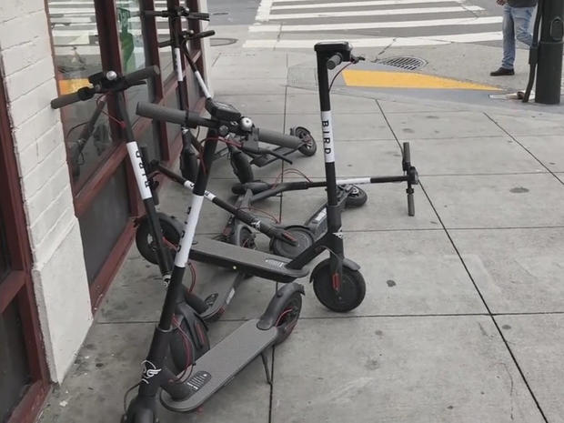 bike-litter-scrambled-scooters.jpg
