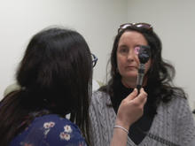 ocular-melanoma-eye-cancer-dr-marlana-orloff-exmaines-lori-lee-at-jefferson-university-hospital-promo.jpg