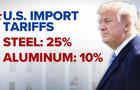 0501-cbsn-tariffs-zpe-1559188-640x360.jpg