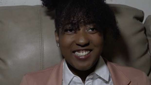 Teen accepted to 113 colleges, awarded $4.5M in scholarships