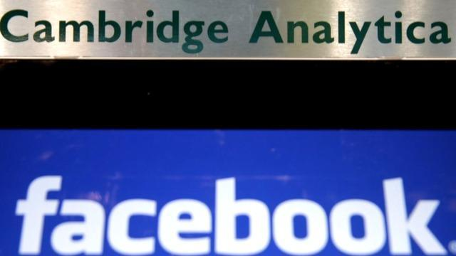 cbsn-fusion-cambridge-analytica-shutting-down-after-facebook-data-scandal-thumbnail-1560089-640x360.jpg