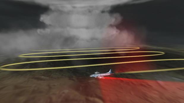 strassmann-tornado-hunters-stereo-final-frame-1794.jpg