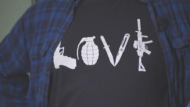 nfa-battista-gun-tshirt-backlash-needs-tracks-and-gfx-frame-1699.jpg