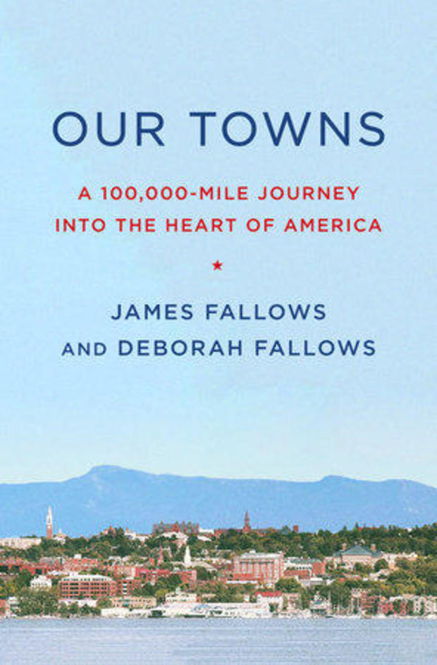 our-towns-cover.jpg