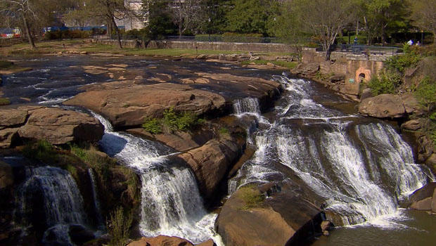 small-towns-greeneville-sc-waterfall-620.jpg