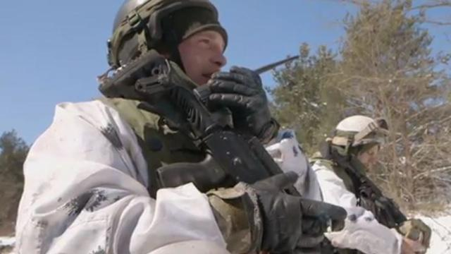 ukraine-training-us-nat-guard.jpg