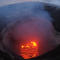 kilauea-volcano-lava-lake-usgs.jpg