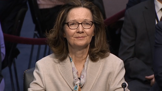 cbsn-fusion-senate-intelligence-committee-approves-gina-haspel-for-cia-director-thumbnail-1569959-640x360.jpg