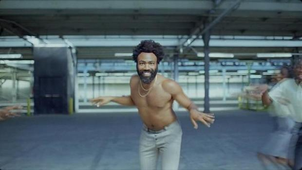 Image result for this is america