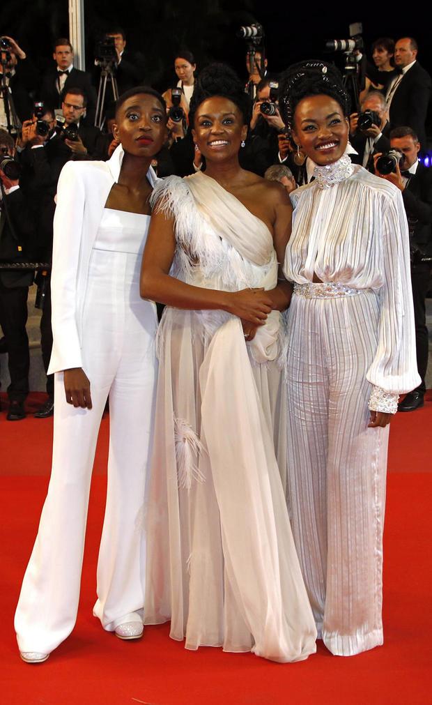 71st Cannes Film Festival
