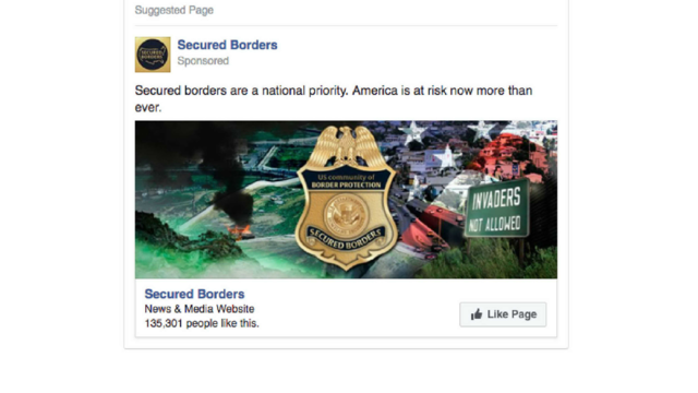 secured-borders-22x.png