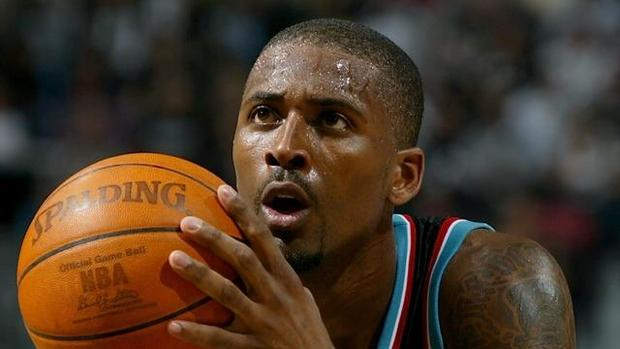 cbsn-fusion-new-evidence-may-have-solved-a-the-mysterious-death-of-lorenzen-wright-7-years-later-thumbnail-1566399-640x360.jpg