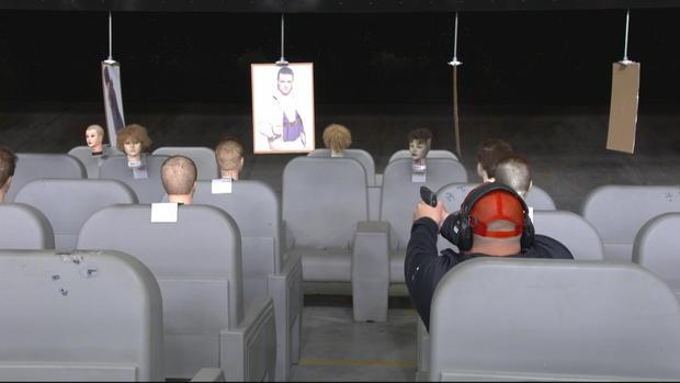 van-cleave-air-marshall-training-needs-gfx-frame-3728.jpg