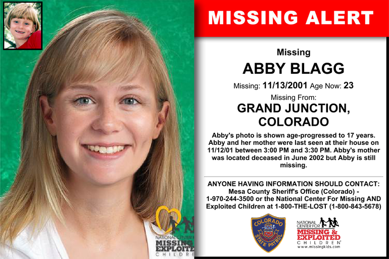 abby-blagg-missing-poster.png