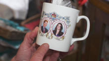 royal-memorabilia-harry-and-kate-mug-620.jpg