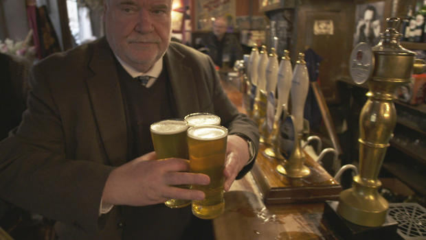 pubs-pints-620.jpg