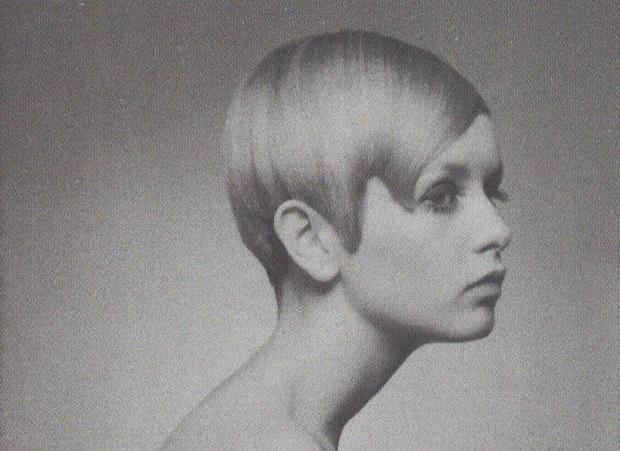 twiggy-first-portrait-promo.jpg