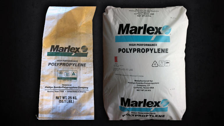 marlex-bags.jpg