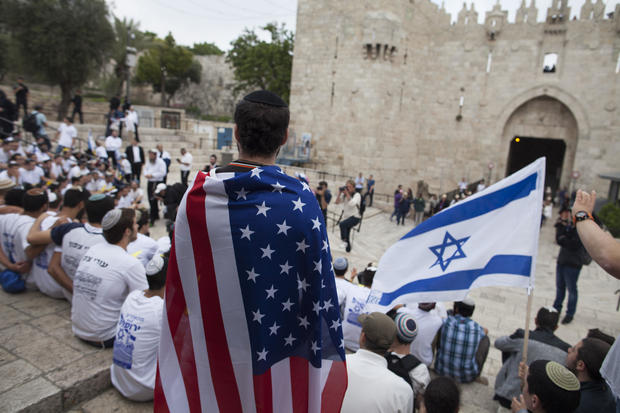 Germany concerned over Israeli plans to demolish Khan al-Ahmar, expand settlements