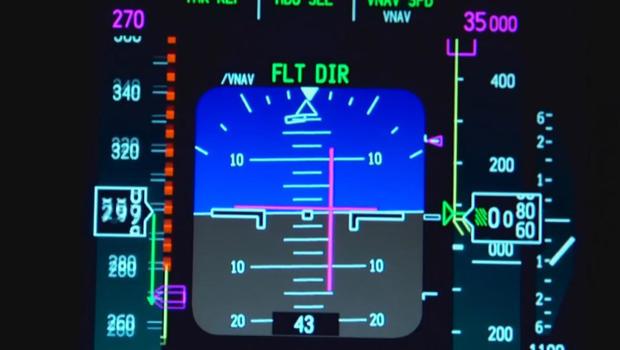 mh370-flight-simulator-60-minutes-australia-promo.jpg