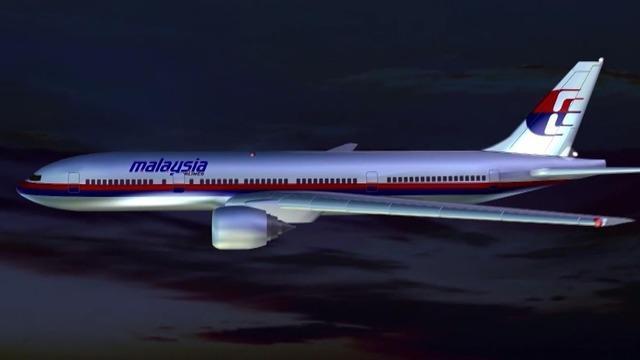 cbsn-fusion-mh370-crash-intentional-flight-new-report-thumbnail-1568617-640x360.jpg