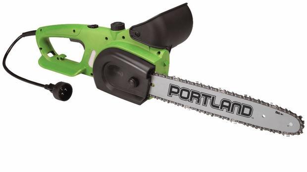 180515-chainsaw-recall-01-original.jpg