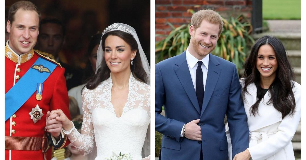 Pictures Of The Royal Wedding.Royal Rules The Dress The Bouquet And The Royal Wedding Traditions