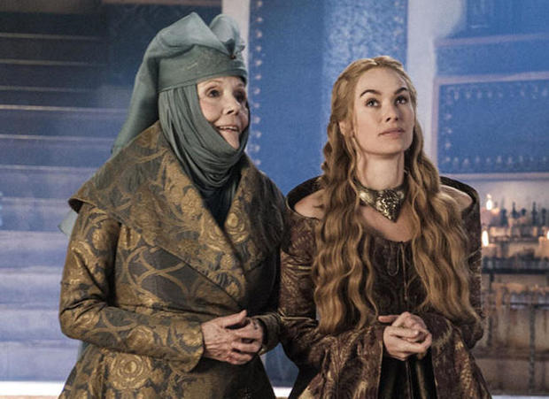 game-of-thrones-diana-rigg-as-lady-olenna-tyrell-lena-headey-as-cersei-lannister-hbo-promo.jpg