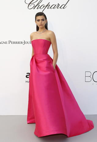 2018 Cannes Film Festival