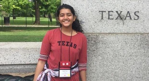 sabika-sheikh-santa-fe-high-school-shooting-2018-05-18.jpg